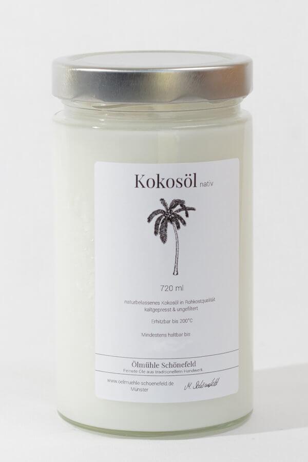 Kokosöl_nativ_kaltgepresst
